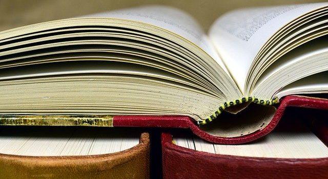 Sosialisasi Buku Pedoman Penulisan Skripsi Jurusan Kedokteran